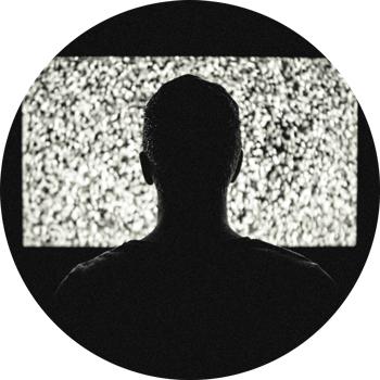TV Einrichtung in Berlin